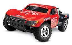 traxxas nitro slash benzinli rc araba