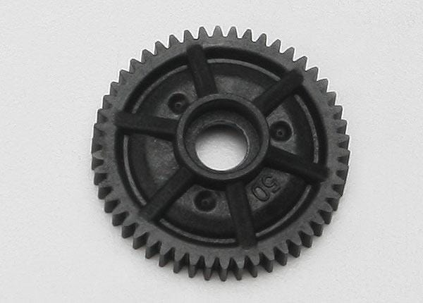 Spur gear, 45-tooth