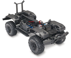 TRX-4® Chassis Kit