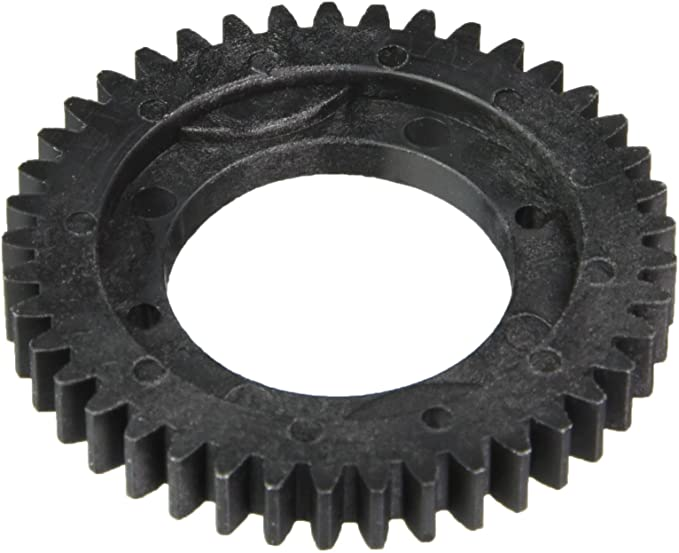 Gear, 1st (optional)(45-tooth)