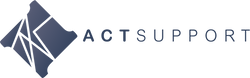 ACT Support GmbH