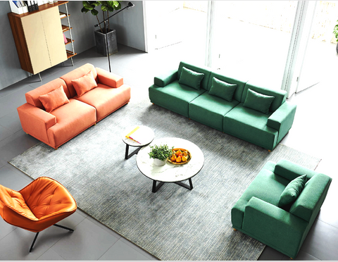 Tips to choosing the ideal Sofa Sets for Living Room in this festive season