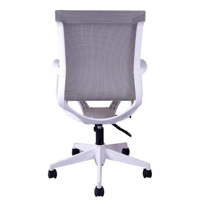 Office Chair Corporate Chair for Executives and Managers Herm MB