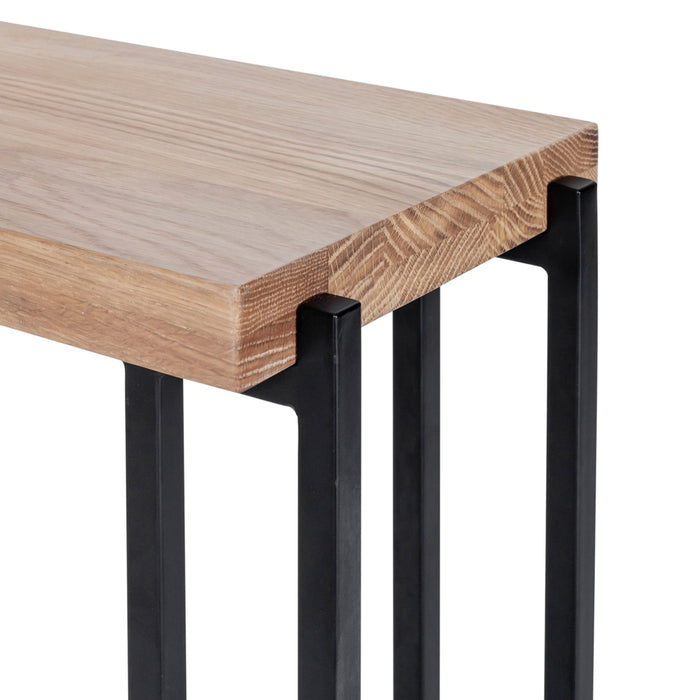 BEST EASTERN WOODEN SIDE TABLE