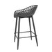 Bar Counter Stool FUSION