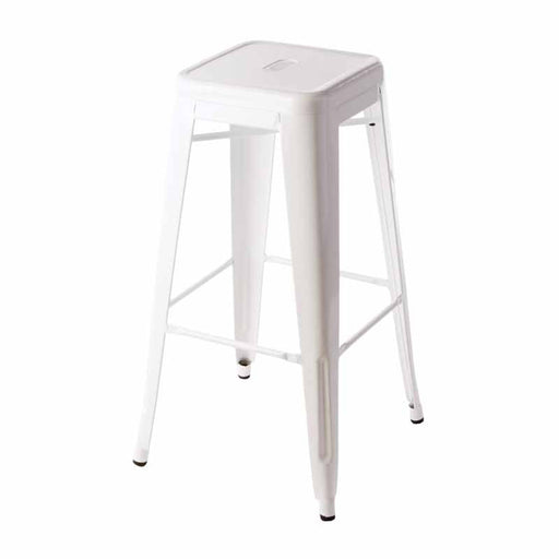 Bar Stool for Home and Kitchen JACK