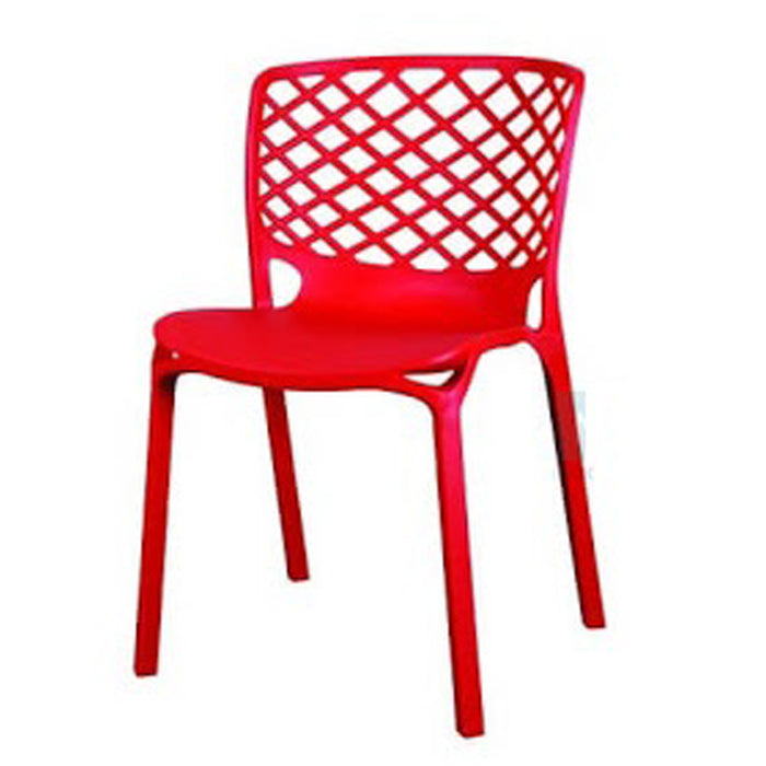 Beautiful Design Cafe Chair STRING