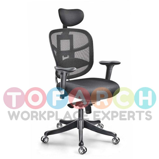 CEO-Chair
