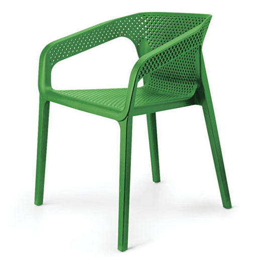 Cafe Chair for Garden YORK