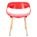 Cafe Chair for Home SWAG