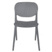 Cafeteria Chairs for Dining PLOT
