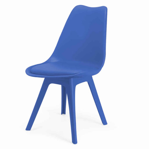 Cafeteria Seating  Restaurant Chairs PLAST
