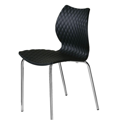 Chair for Cafeteria GIG