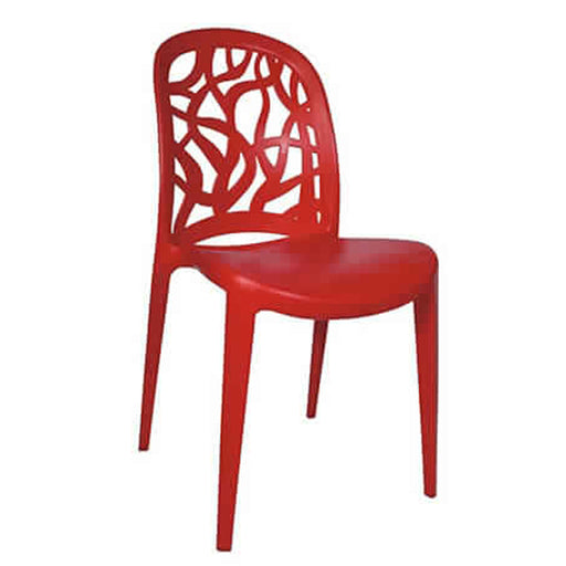 Chair for Dining Restaurant and Coffee Shop JADEChair for Dining Restaurant and Coffee Shop JADE