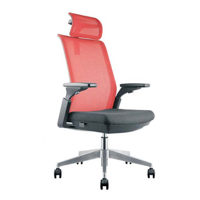 High Back Executive Home Office Chair Flexi HB