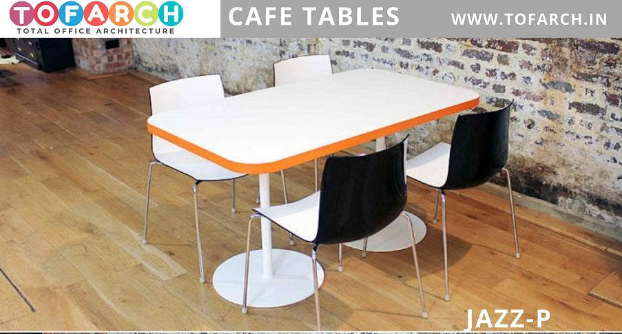 BEST DESIGNER JAZZ-P CAFE TABLE