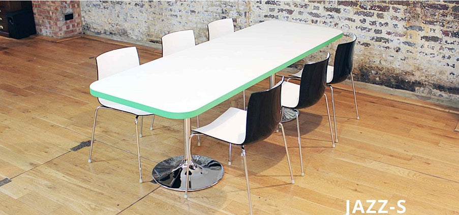 BUY ONLINE JAZZ-S CAFE TABLE