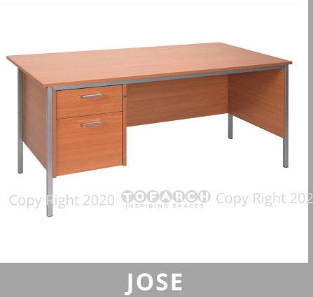 BEST DESIGNER JOSE FREE STANDING TABLE