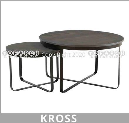 BEST KROSS COFFEE TABLE BUY ONLINE