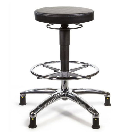 Modern Bar Stool / Kitchen Stool POLO