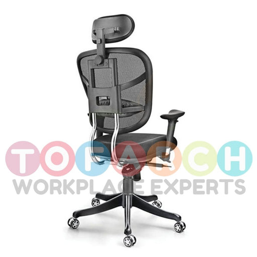 Manager-Chair