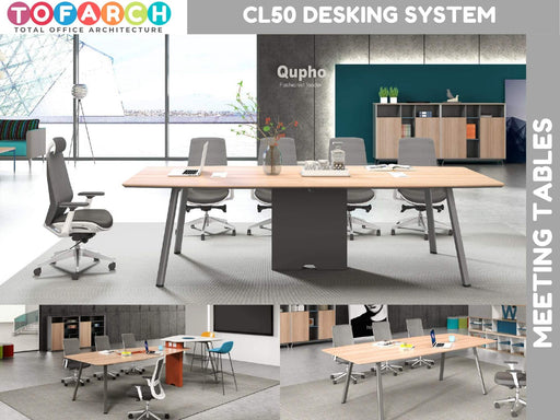 Meeting Table CL50