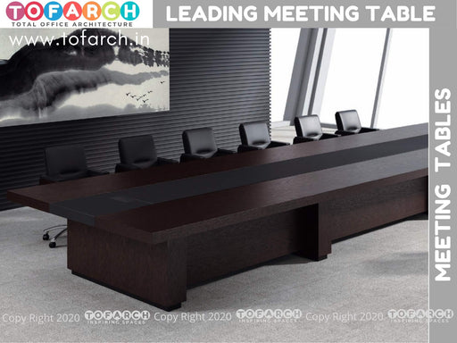 Meeting Table LEADING