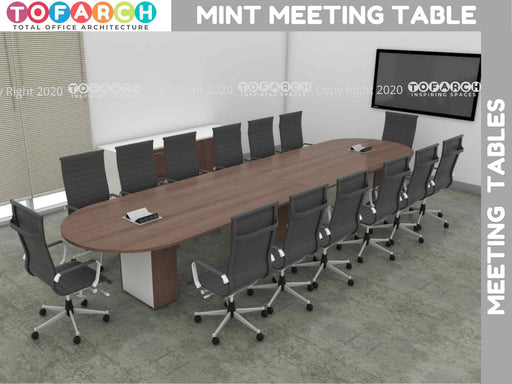 Meeting Table MINT