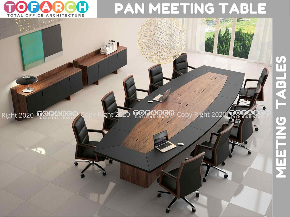 Meeting Table PAN
