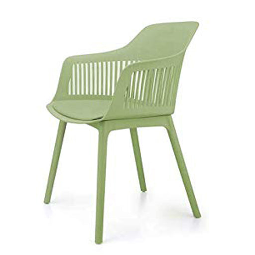 Modern Look Cafe Chair CHAT