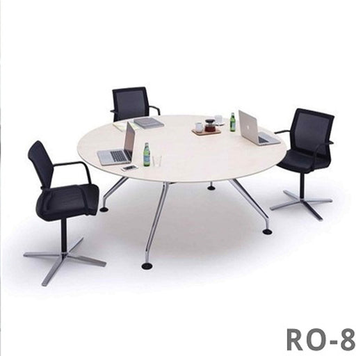 Office Discussion Table RO-8