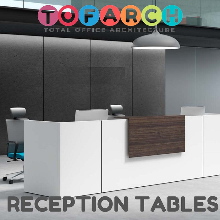 BUY ONLINE RECEPTION TABLES