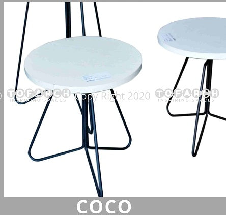LATEST DESIGNER COCO COFFEE TABLE BUY ONLINE