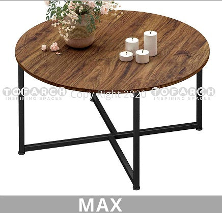 BEST DESIGNER MAX COFFEE TABLE