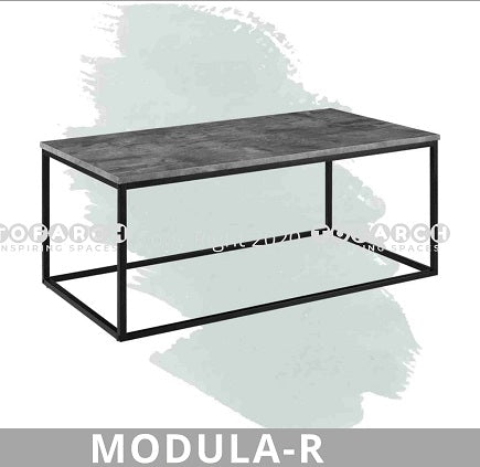BUY ONLINE MODULA-R COFFEE TABLE