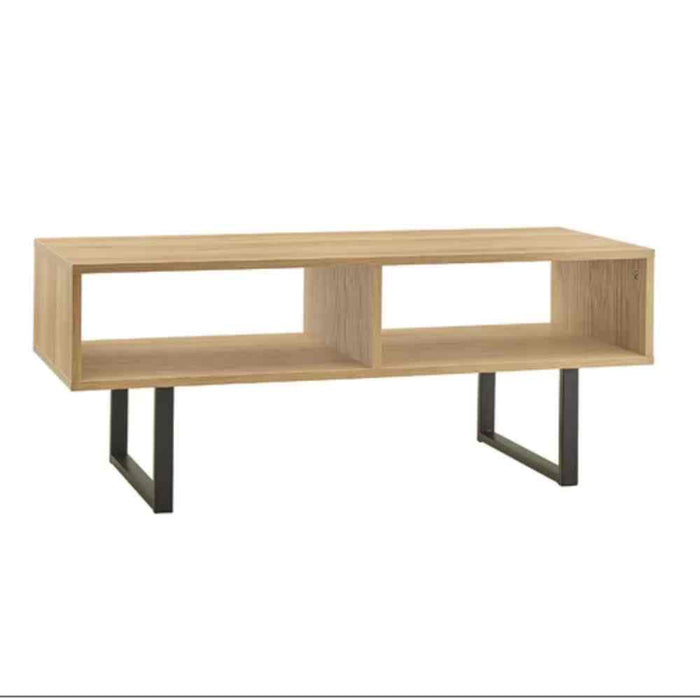 BEST VOLGA WOOD TV STAND BUY ONLINE