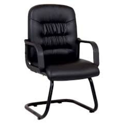 Visitor Chair for Office GIG