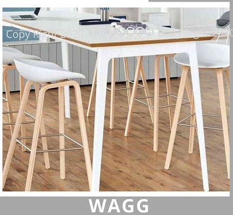 BUY DESIGNER WAGG HIGH TABLE ONLINE