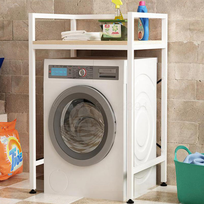 BEST WAVE WASHING MACHINE SHELF