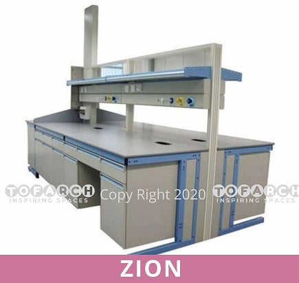 BEST ZION LABORATORY FURNITURE