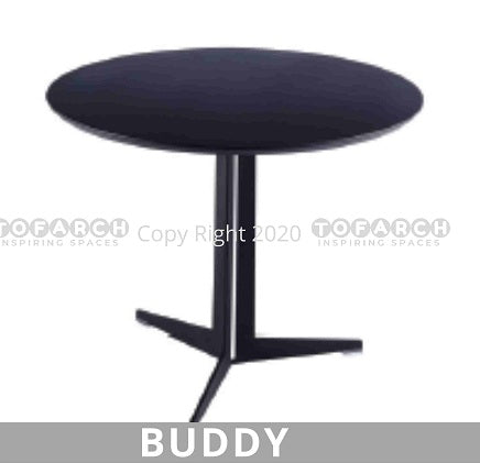 BUY BUDDY COFFEE TABLE  ONLINE