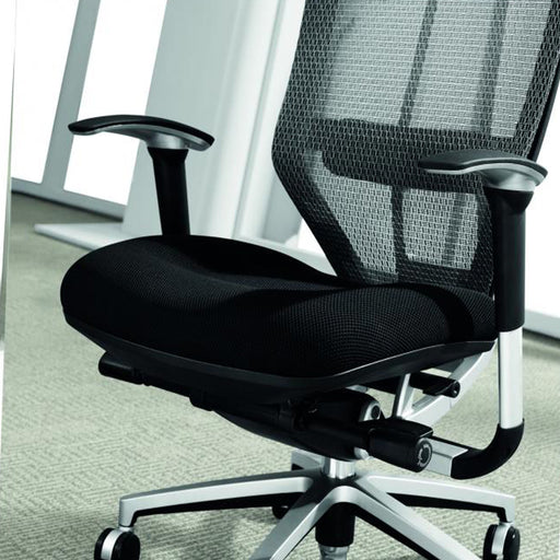 director-chair-for-office