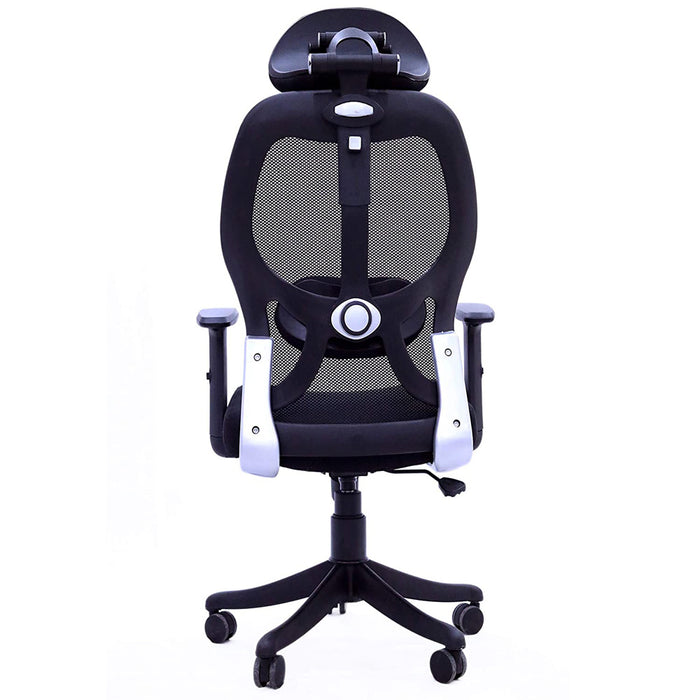 executive chairs for office