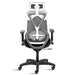 highback-executive-chair-for-office