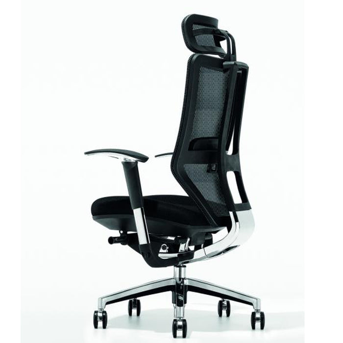 manager-chair-for-office