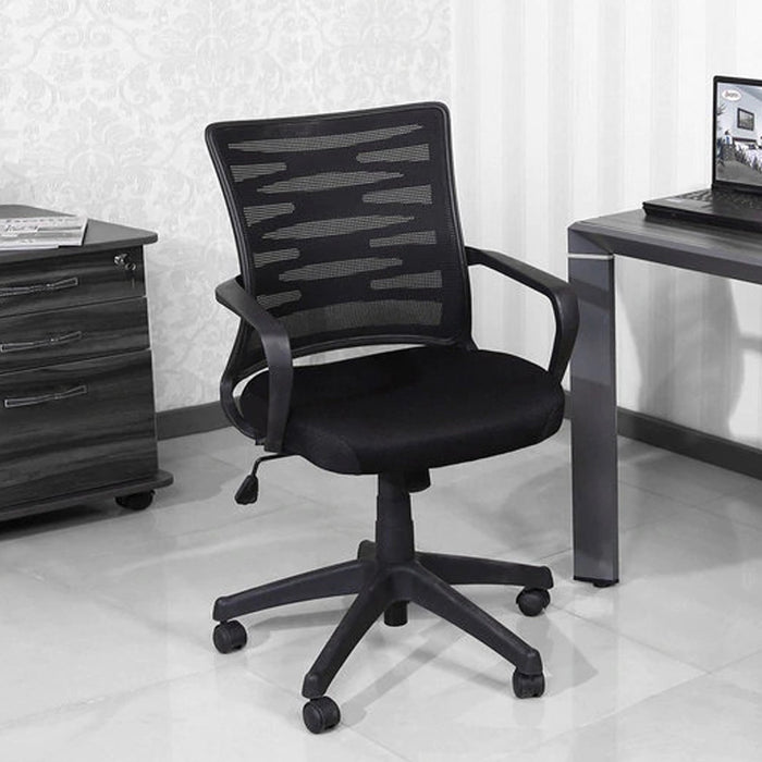 Home Office Chair Executive Work from Home Computer Chair Rio LB
