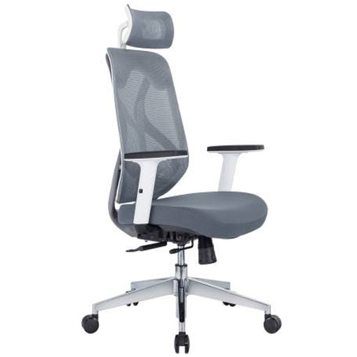 office-chair-tofarch