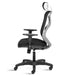 office-executive-chair