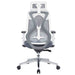 office chair with back rest