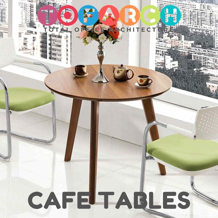 BEST SPARK CAFE TABLE